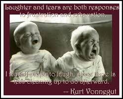 Funny Quotes About Love And Friendship Funny Quotes About Love And Friendship QUOTES OF THE DAY 99