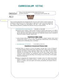 essay in teaching bali jobs