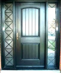 front door inserts exterior door window inserts exterior door window inserts entry door inserts door inserts