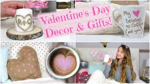 DIY Room Decor \u0026 Gift Ideas: Valentine\u0027s Day! | Meredith Foster ...