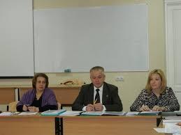 Утверждены первые ученые степени Донецкой Народной Республики  003