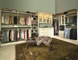 full size of rubbermaid closet organizer home depot canada organizers shelf corner rod shelves bathrooms licio