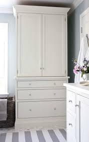 linen closet in bathroom. Bathroom: The Best Of Amazon Com Wood Linen Cabinet Home Kitchen In Tall Bathroom From Closet