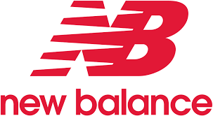 Datei:New Balance logo.svg – Wikipedia