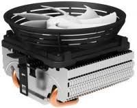 <b>PCCooler Q101</b> - купить <b>кулер</b>: цены, отзывы, характеристики ...