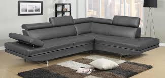 Furniture Manufacturers In Modular Kitchen Designing Services Royal