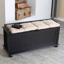 end of bed storage bench. Bench Exellent End Of Storage Ikea She Hacked This Table Which Within With Ideas Oak Bed