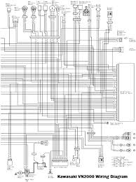aprilia rs 125 wiring diagram aprilia rs 125 wiring diagram 2006 Sensormatic Wiring Diagram raptor 700 wiring diagram 12v yamaha raptor 700r wiring diagram aprilia rs 125 wiring diagram kfx Basic Electrical Schematic Diagrams