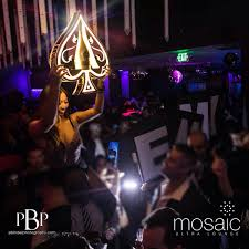 Mosaic Power And Light Mosaic Ultra Lounge Mosaickc Twitter