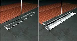 floor drain covers bathroom shower drain covers garage floor drain cover tub shower drain covers in