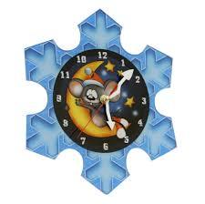 <b>Часы настенные</b>, <b>стеклянные</b>, с полноцветной печатью под заказ