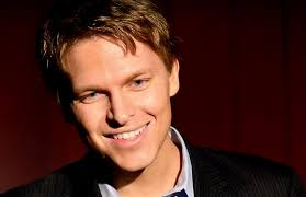 Ronan Farrow Comes Out As Part Of The Lgbt Community In Speech