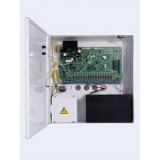 Прибор приемно контрольный пожарный и управления А П купить в  Прибор приемно контрольный пожарный и управления А16 512П