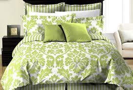 terrific green toile bedding sets 97 on duvet covers with green toile bedding sets