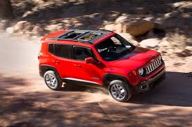 new car release 2015 ukJeep Future Cars Concepts Cherokee  Motorparks