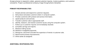 ... resume:Resume Database Beloved Resume Database Experience Excellent  Resume Vs Update Database Copy Splendid Veteran ...
