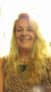 Teresa Hickman (@thickman44)   Twitter