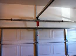 how to adjust garage door torsion spring monmouthblues design