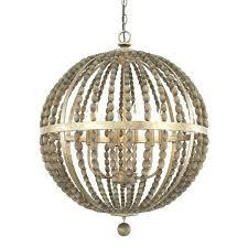 wood bead light capital lighting wood bead orb pendant lighting connection lighting connection wooden bead pendant wood bead light wooden pendant