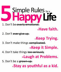 Happy With My Life Happy Life Quotes Funny Quotes About Life