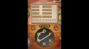 Word Cookies Coffee Pack Level 4 Answers - YouTube
