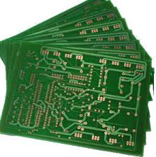 What Is Printed Circuit Board And Designing Process Of Pcb