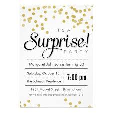 Birthday Invitation Templates Free Download Surprise Party Invite Template Surprise Party Invitation Template