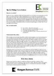 sample cover letter key selection criteria professional selection criteria writing service australia cover letter selection criteria