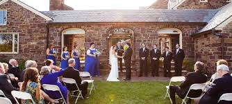 wonderful local outdoor wedding venues bucks county pennsylvania outdoor wedding venues