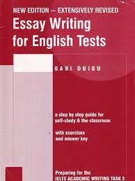 essay writing argument essays