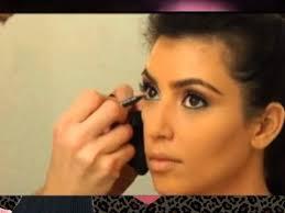 makeup with mario part 3