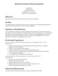 Pharmacy Technician Resume Objective pharmacy technician resume template medicinabg 59