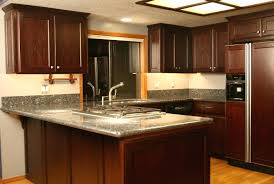 kitchen cabinet refinishing cost colorviewfinder co