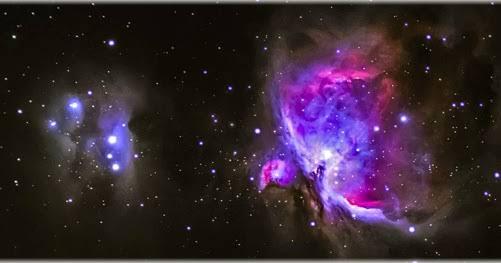 Vocês gostam de astronomia? Images?q=tbn:ANd9GcQ4TcXutklXrnRcVdB7IBsY6CQf2lVpDRytLQ&usqp=CAU