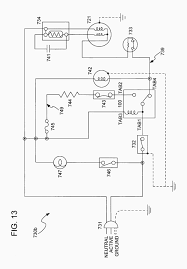 Unique gdm 35 true wiring diagram image collection electrical within tuc 27f