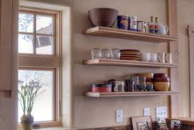 Kitchen Window Shelf Kitchen Window Shelves E1359515482943jpg