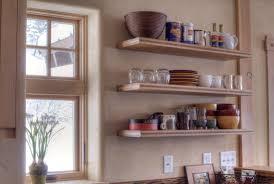 Shelves In Kitchen Kitchen Window Shelves E1359515482943jpg