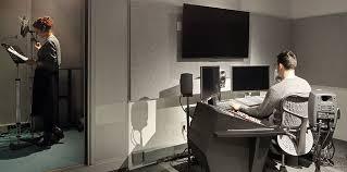 jwt new york office. NextPrevious Jwt New York Office O