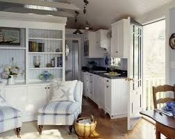 White Beadboard Kitchen Cabinets The Calibered Beadboard Kitchen Cabinets Kitchen Ideas