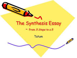 clean day essay upsc