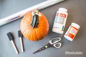 102115 diy no carve pumpkins 1