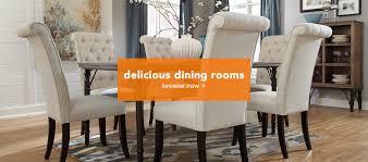 By Design Furniture Outlet Cool Design Inspiration