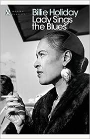 <b>Lady</b> Sings the Blues (Penguin Modern Classics): Amazon.co.uk ...