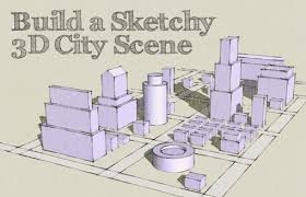 Designer City  building game   Android Apps on Google Play likewise Maker Challenge  Design a City for Superheroes   YouTube together with Urban Fabric   Pedestrian  Wonderful places and Urban in addition U K  City Is Designing a Future of Fewer Cars   By Focusing on Its likewise 16 Great Map  Geography  City   Travel Adult Coloring Books additionally Collection of buildings to create a city Vector   Free Download moreover  besides ecotownZ co uk in addition What does your ideal floating city look like  Submit your ideas to moreover 2242 best City patterns images on Pinterest   Urban planning in addition Sustainable Cities Master Plan. on design a city