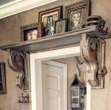 french wall decoration lovely french country wall decor shelves kitchen french wall decor ideas french style
