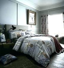 cal king duvet covers grey heritage stag cover ikea size dimensions g king duvet cover super ikea set