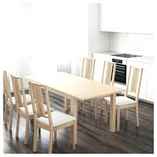 Sitzbank Esstisch Ikea Ehrfurcht Gebraucht Ikea Nordby Esstisch 1