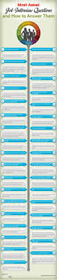Best 25 Frequently Asked Interview Questions Ideas On Pinterest