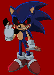 sonic exe phone wallpapers free of android version m 1mobile