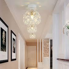 Details Zu Zarte Kristall Design Anhänger Kronleuchter Lampenschirm Für Home